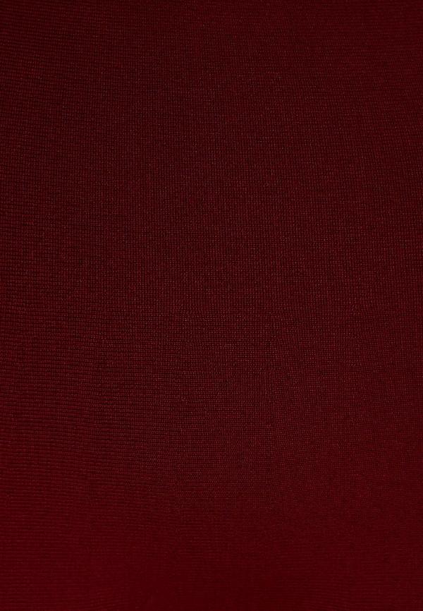 Широкая юбка BCBGMAXAZRIA LHL3E008: изображение 7
