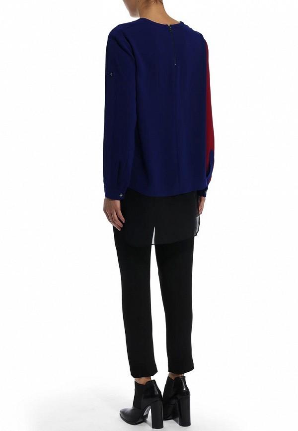 Блуза BCBGMAXAZRIA LMQ1S914: изображение 5