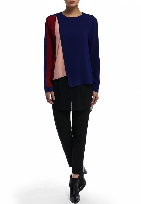 Блуза BCBGMAXAZRIA LMQ1S914: изображение 6