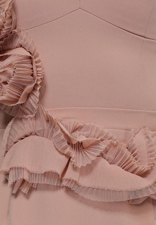 Платье-мини BCBGMAXAZRIA MUV66B45: изображение 12