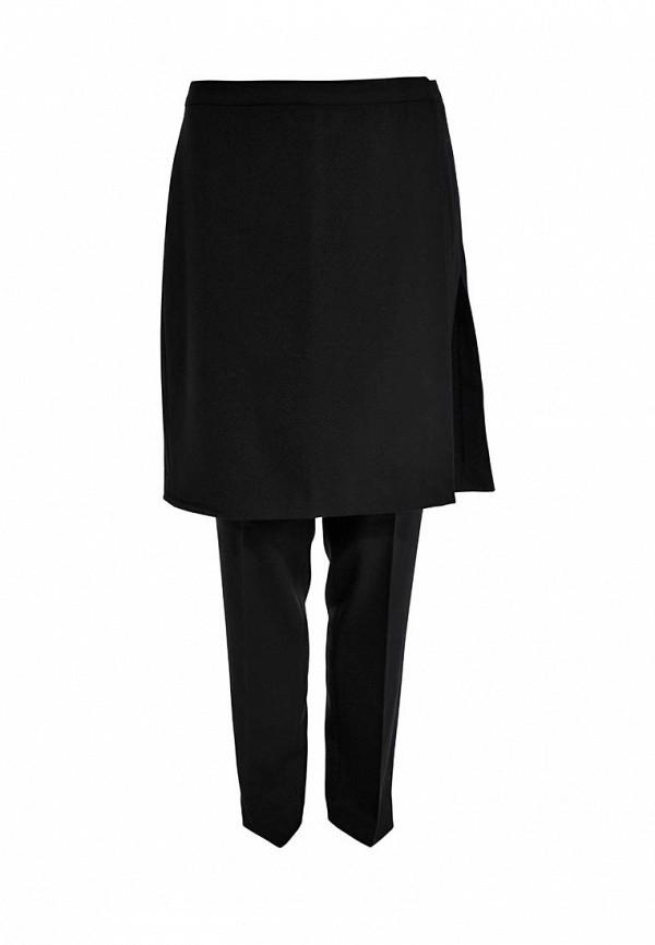 Женские классические брюки BCBGMAXAZRIA RND2F448: изображение 1