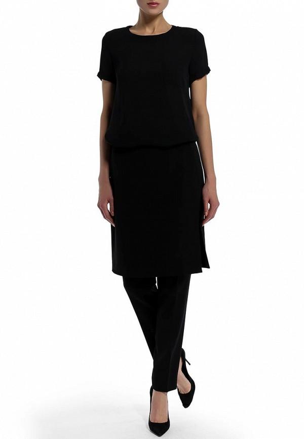 Женские классические брюки BCBGMAXAZRIA RND2F448: изображение 3