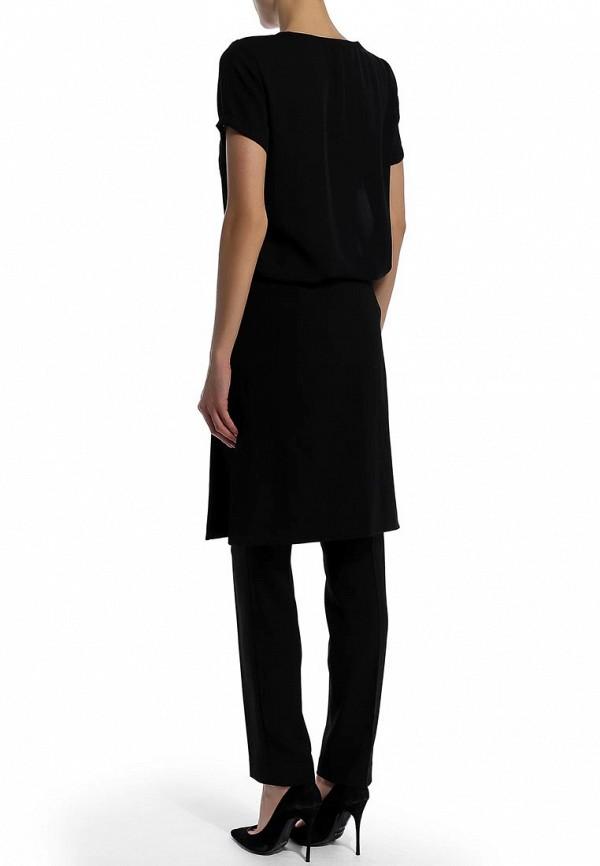 Женские классические брюки BCBGMAXAZRIA RND2F448: изображение 4