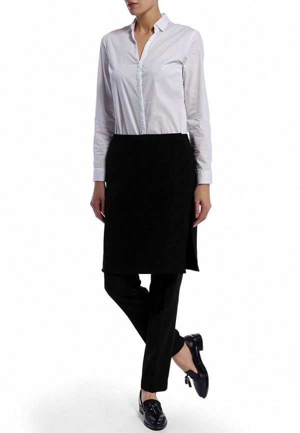 Женские классические брюки BCBGMAXAZRIA RND2F448: изображение 5