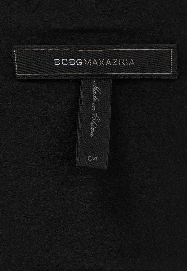 Платье-макси BCBGMAXAZRIA UYS66B17: изображение 4