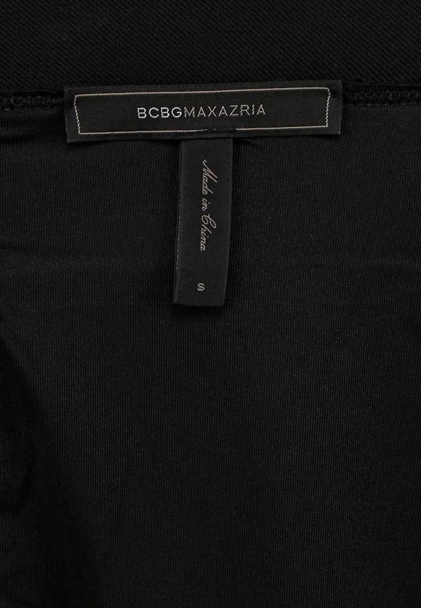Прямая юбка BCBGMAXAZRIA DIR3E351: изображение 3