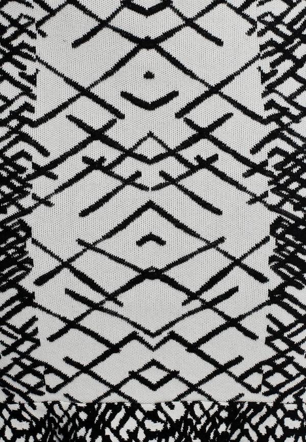 Узкая юбка BCBGMAXAZRIA DTH3E872: изображение 2