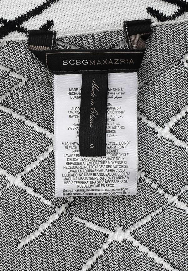 Узкая юбка BCBGMAXAZRIA DTH3E872: изображение 4