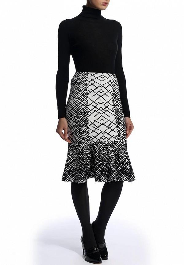 Узкая юбка BCBGMAXAZRIA DTH3E872: изображение 5