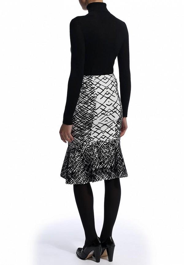 Узкая юбка BCBGMAXAZRIA DTH3E872: изображение 6