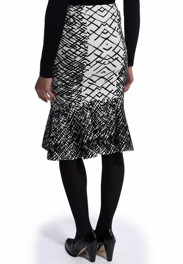 Узкая юбка BCBGMAXAZRIA DTH3E872: изображение 8