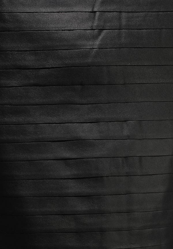 Прямая юбка BCBGMAXAZRIA IAA3F003: изображение 8