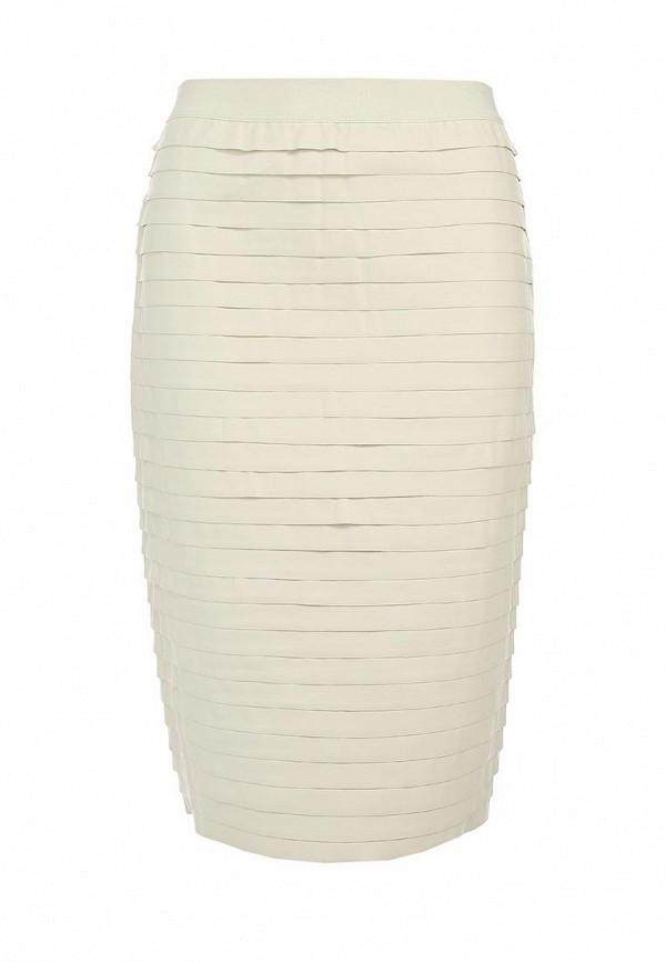 Прямая юбка BCBGMAXAZRIA IAA3F003: изображение 1