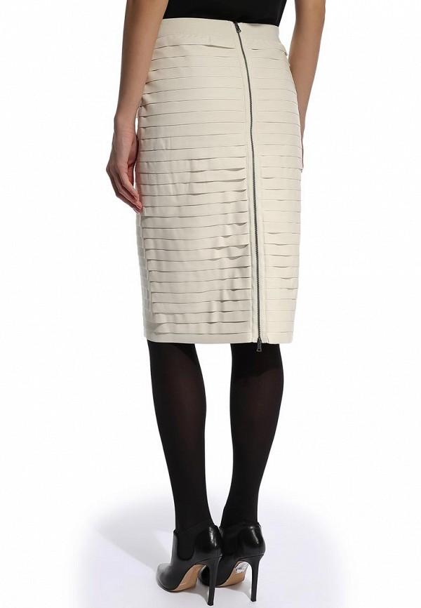 Прямая юбка BCBGMAXAZRIA IAA3F003: изображение 2