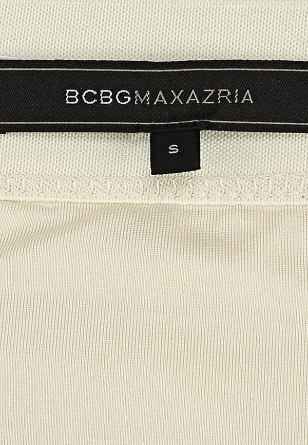Прямая юбка BCBGMAXAZRIA IAA3F003: изображение 4