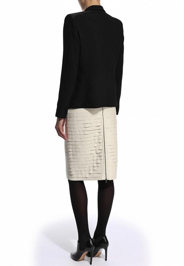 Прямая юбка BCBGMAXAZRIA IAA3F003: изображение 6