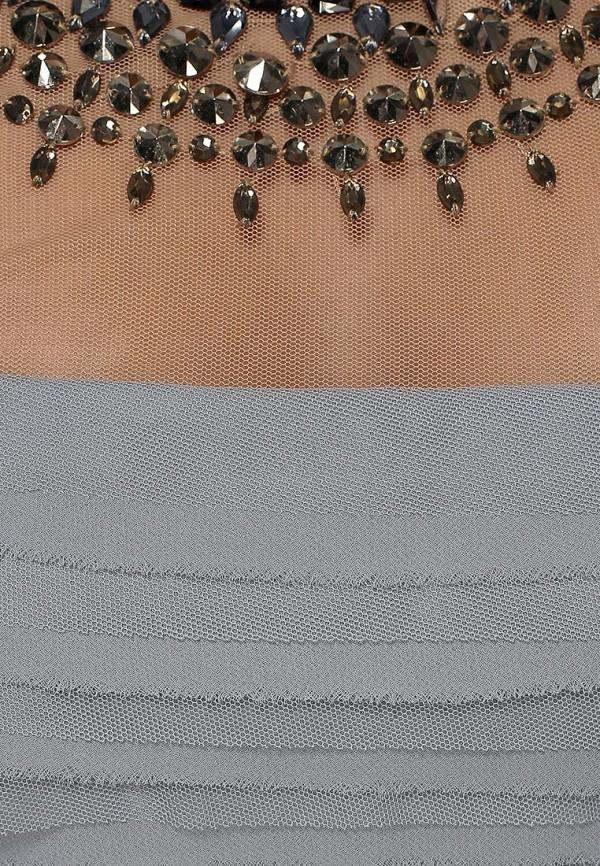 Платье-миди BCBGMAXAZRIA IQI64B39: изображение 2
