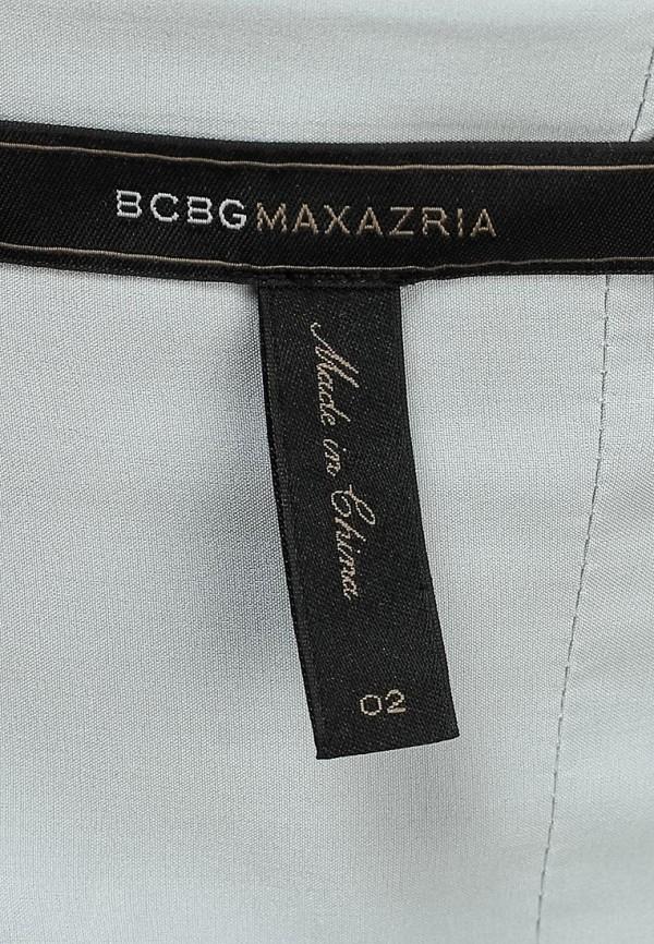 Платье-миди BCBGMAXAZRIA IQI64B39: изображение 4