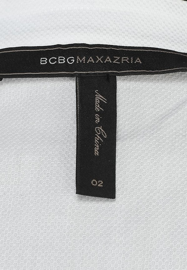 Жакет BCBGMAXAZRIA JZI64B02: изображение 2