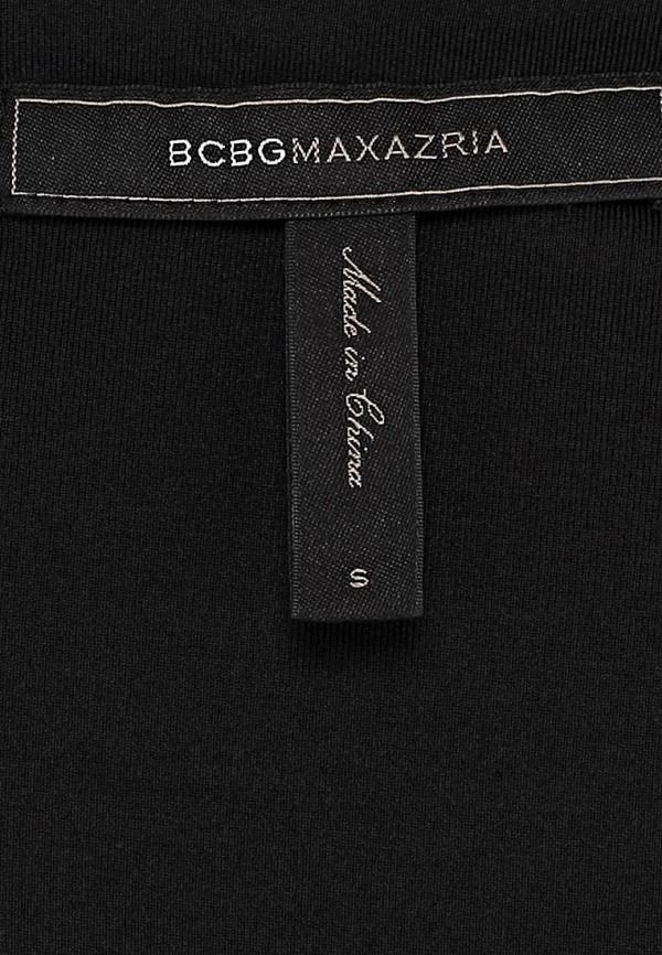 Платье-миди BCBGMAXAZRIA UZA62A02: изображение 3
