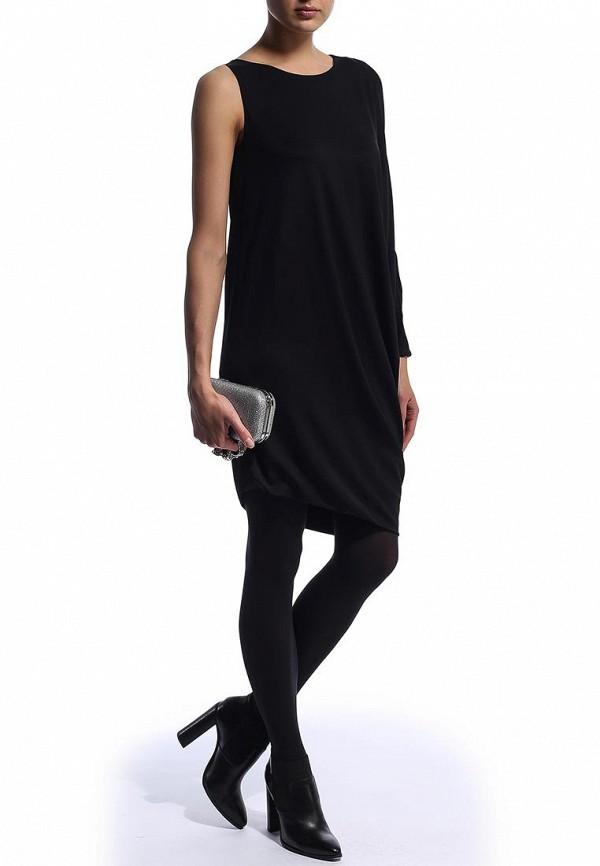 Платье-миди BCBGMAXAZRIA UZA62A02: изображение 13