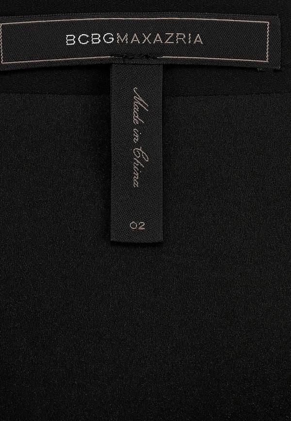 Широкая юбка BCBGMAXAZRIA WQR3E774: изображение 3