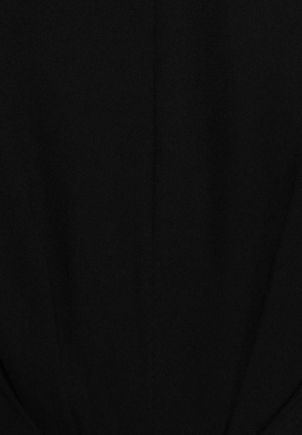 Платье-мини BCBGMAXAZRIA WQR62A56: изображение 17