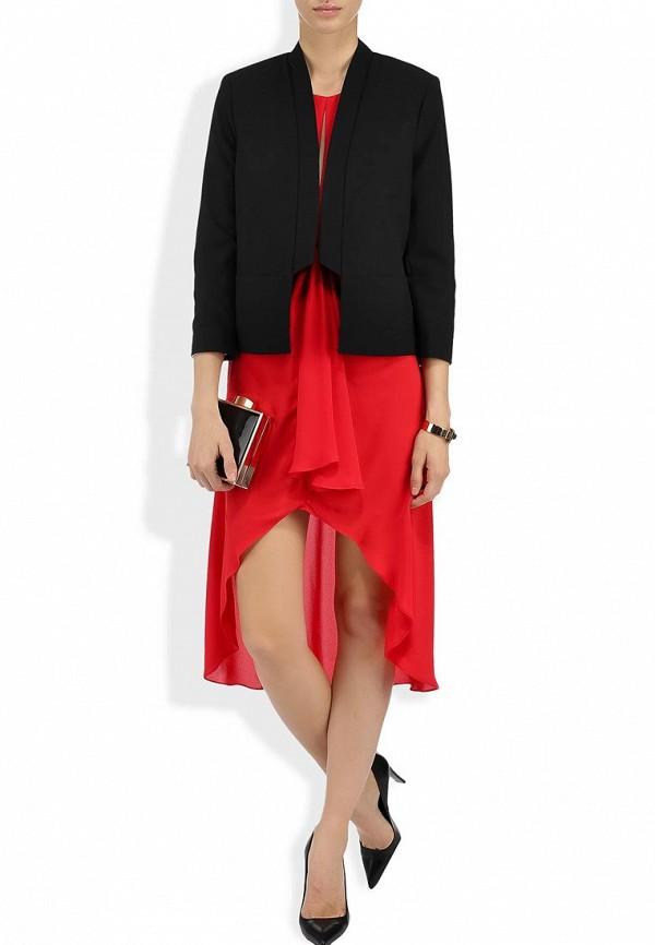 Платье-мини BCBGMAXAZRIA WQR62A56: изображение 10