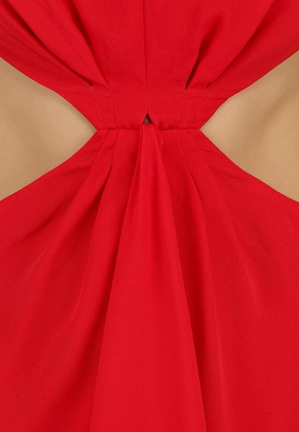 Платье-мини BCBGMAXAZRIA WQR62A56: изображение 12