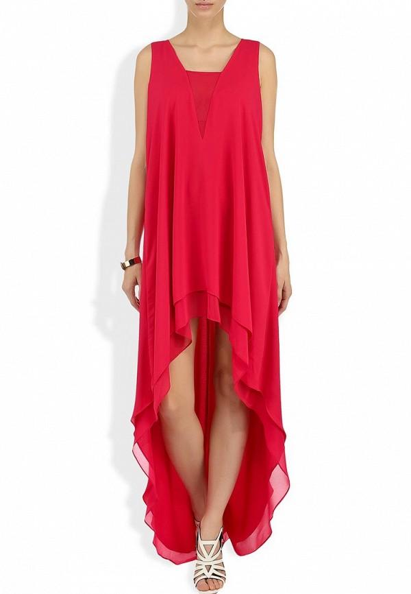 Платье-мини BCBGMAXAZRIA WQR67A38: изображение 3