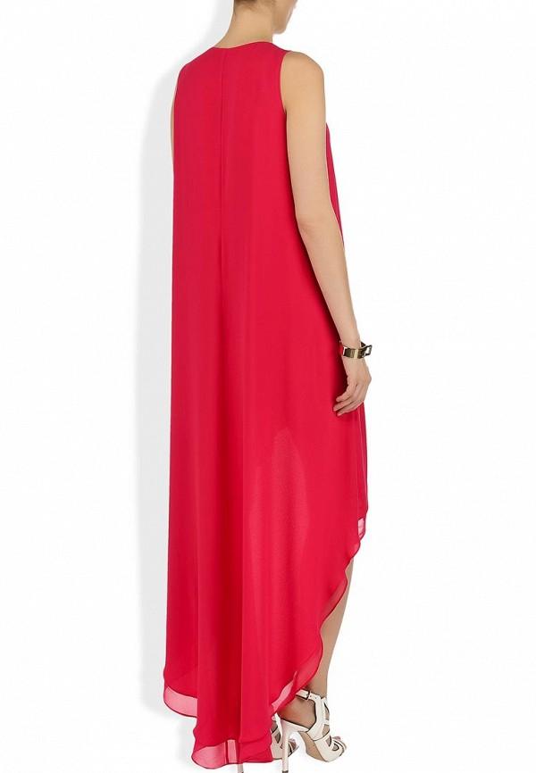 Платье-мини BCBGMAXAZRIA WQR67A38: изображение 4
