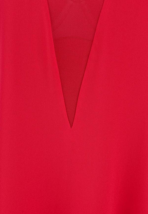 Платье-мини BCBGMAXAZRIA WQR67A38: изображение 6