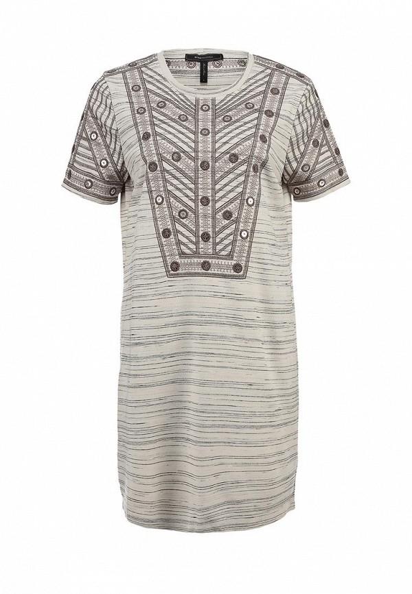 Здесь можно купить   Платье BCBGMAXAZRIA Платья