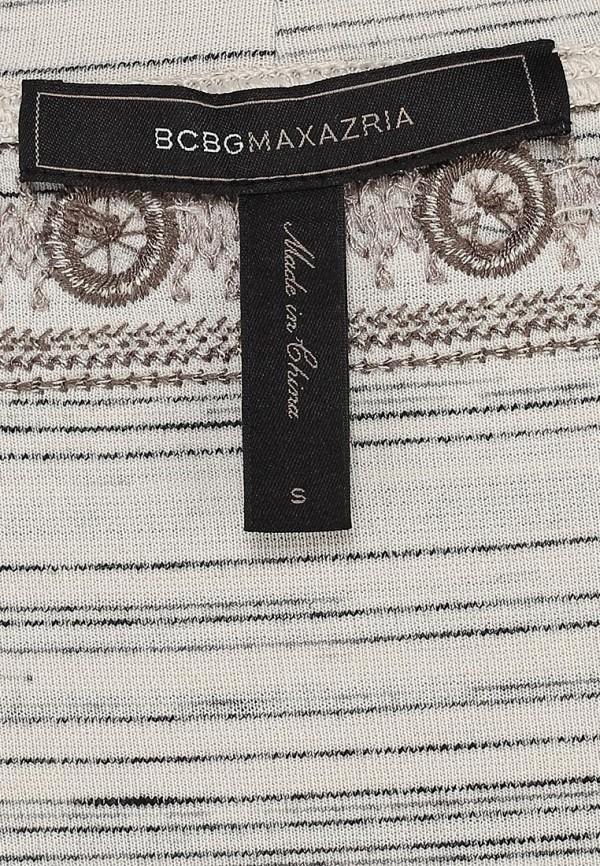 Платье-миди BCBGMAXAZRIA JPI62B60: изображение 4