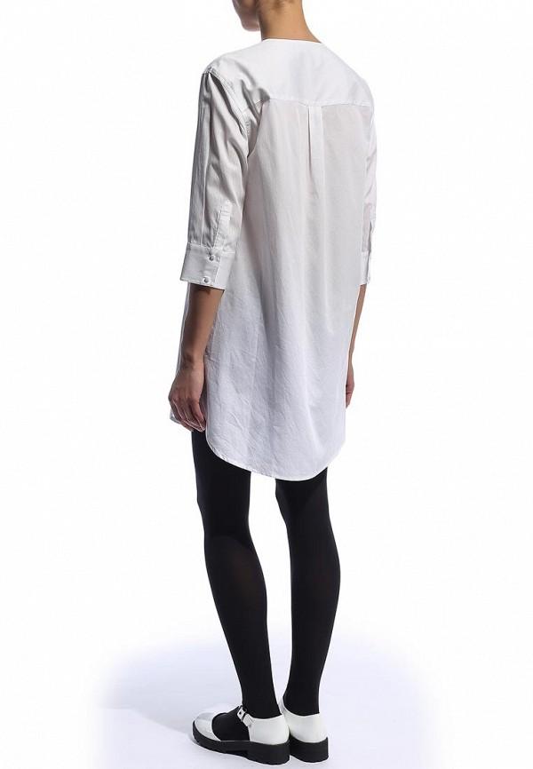 Платье-миди BCBGMAXAZRIA MPH61A92: изображение 11