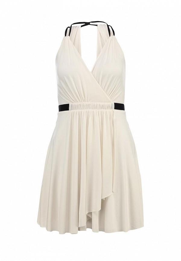 Платье-мини BCBGMAXAZRIA NYC60B73: изображение 1