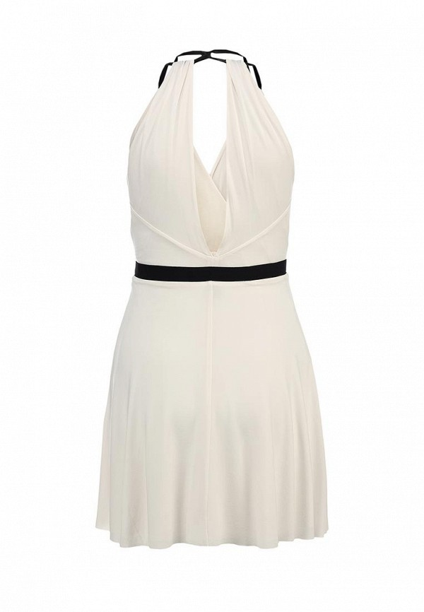 Платье-мини BCBGMAXAZRIA NYC60B73: изображение 3