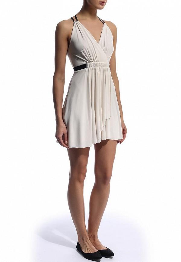 Платье-мини BCBGMAXAZRIA NYC60B73: изображение 8