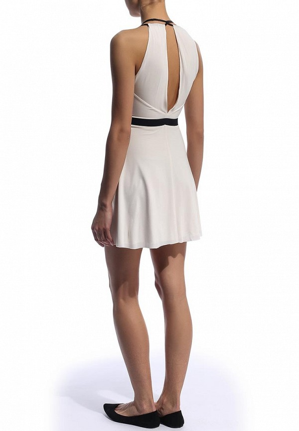 Платье-мини BCBGMAXAZRIA NYC60B73: изображение 11