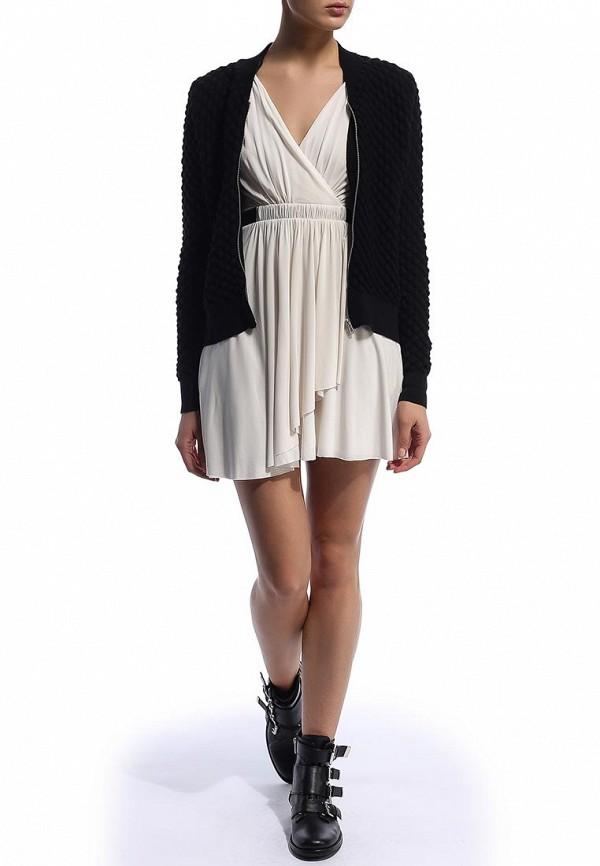 Платье-мини BCBGMAXAZRIA NYC60B73: изображение 14