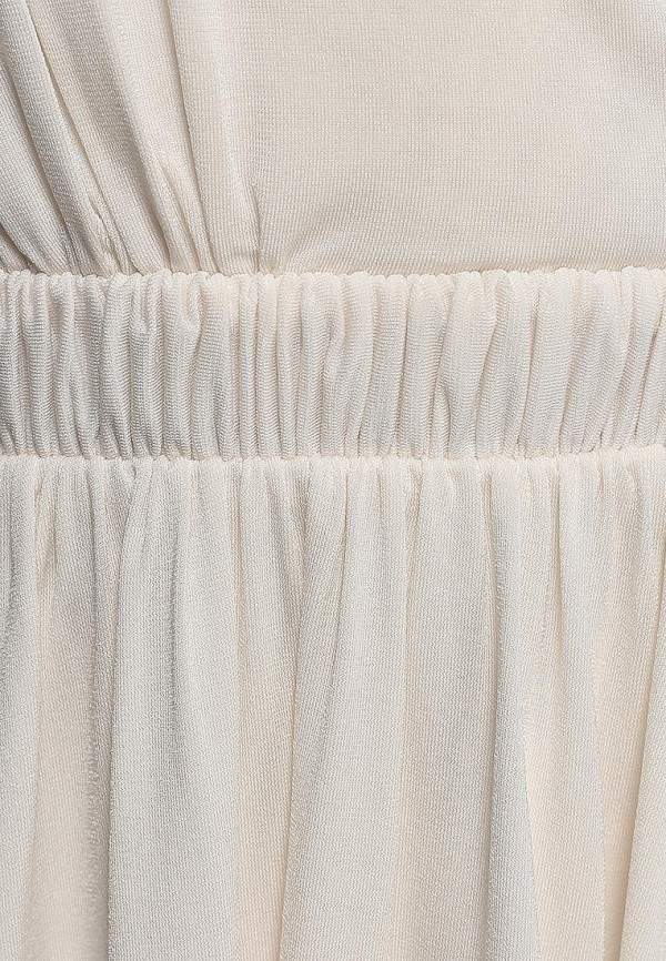 Платье-мини BCBGMAXAZRIA NYC60B73: изображение 17