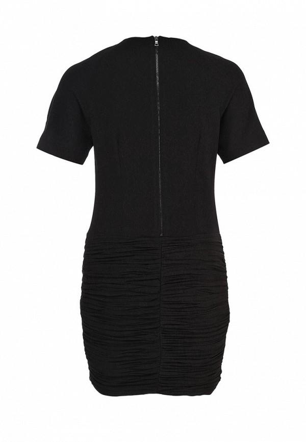 Платье-мини BCBGMAXAZRIA BFQ63B43: изображение 3