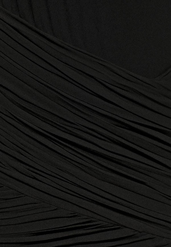 Платье-мини BCBGMAXAZRIA BFQ63B43: изображение 12