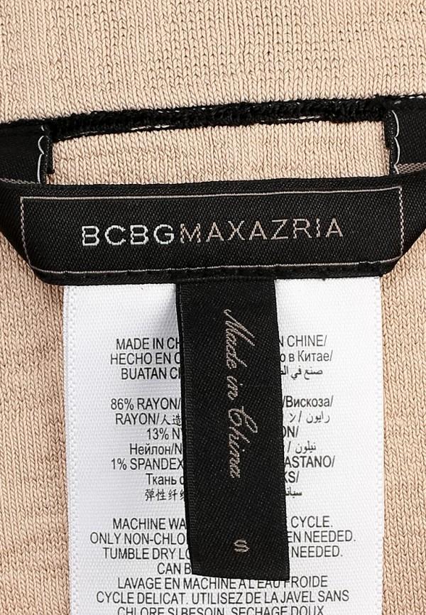 Узкая юбка BCBGMAXAZRIA DFF3E703: изображение 3
