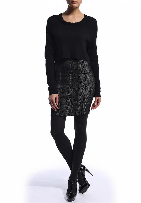 Узкая юбка BCBGMAXAZRIA DFF3E703: изображение 10