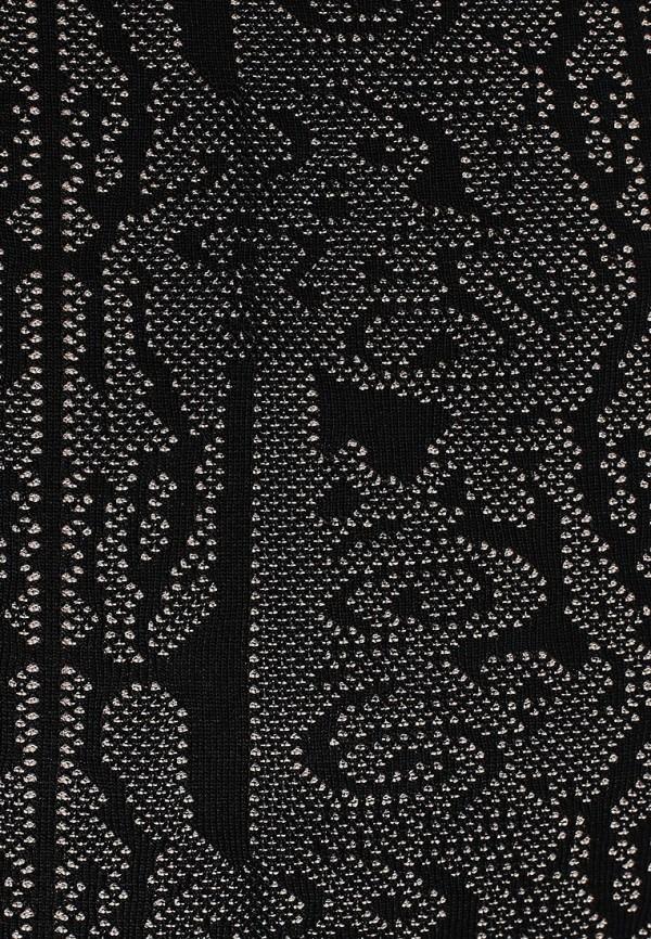 Узкая юбка BCBGMAXAZRIA DFF3E703: изображение 12