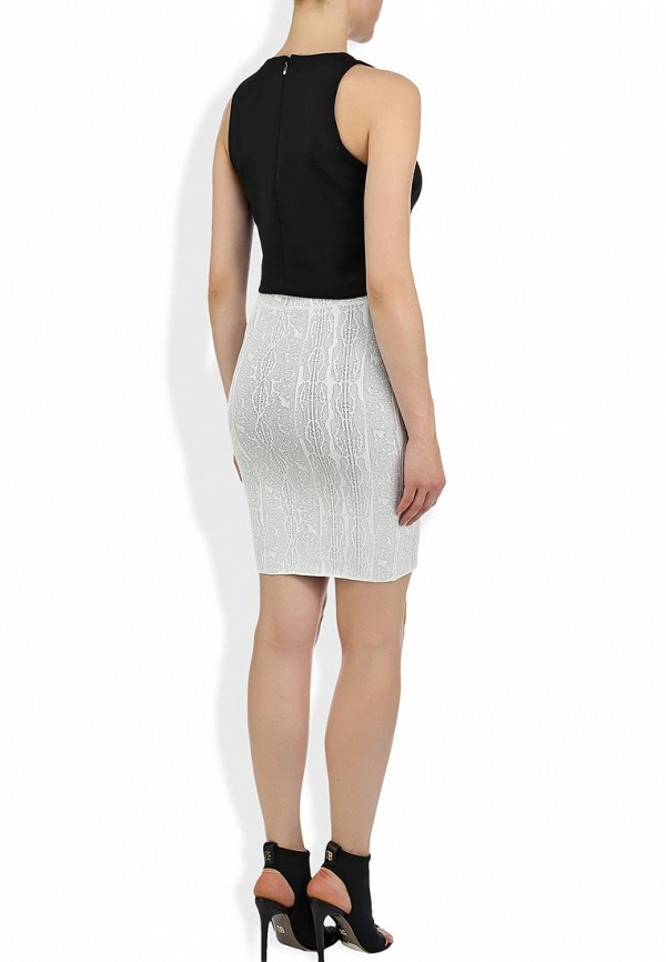 Узкая юбка BCBGMAXAZRIA DFF3E703: изображение 5