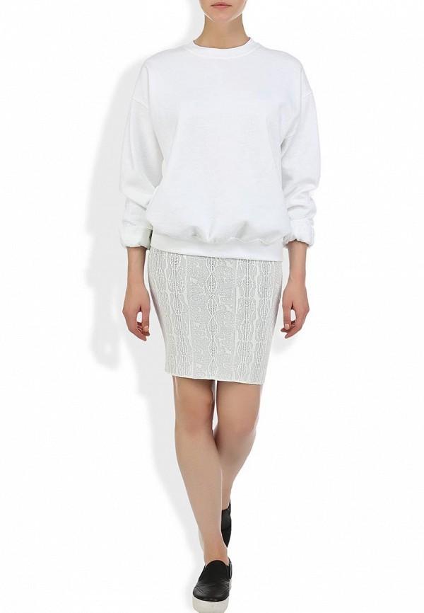 Узкая юбка BCBGMAXAZRIA DFF3E703: изображение 6