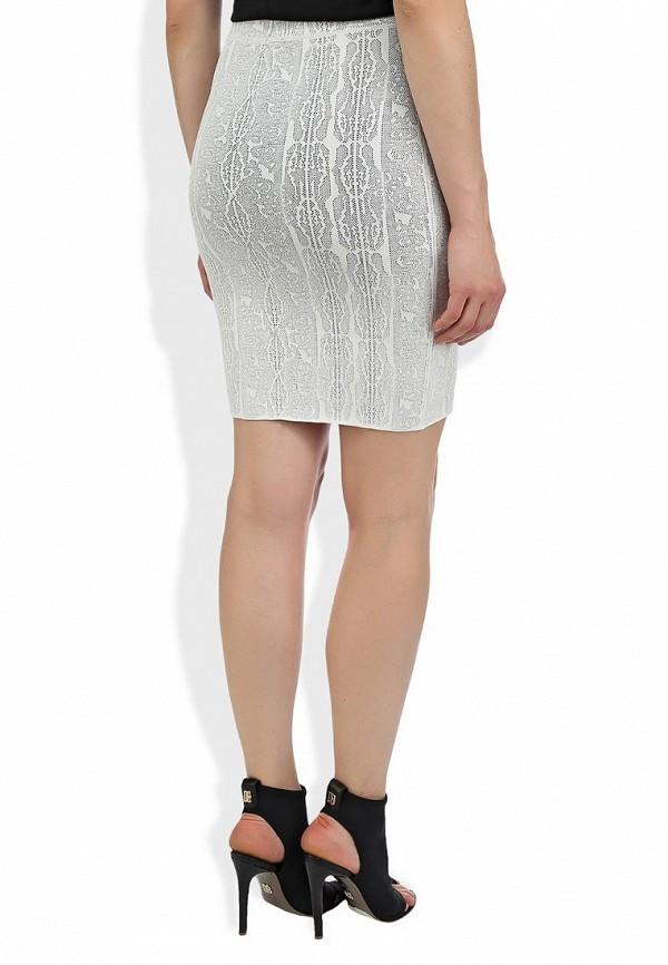 Узкая юбка BCBGMAXAZRIA DFF3E703: изображение 7
