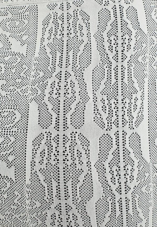 Узкая юбка BCBGMAXAZRIA DFF3E703: изображение 8